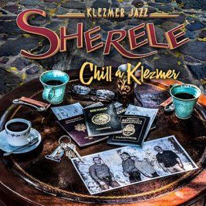 album-chill-a-klezmer